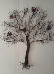 butterflytree