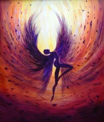 cropped-dancingangel.jpg