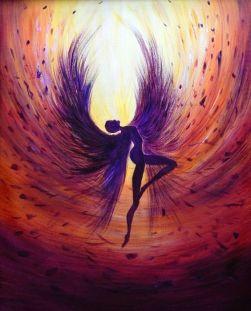 dancingangel.jpg