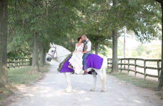 amandawedding