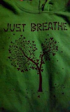 justbreathe2