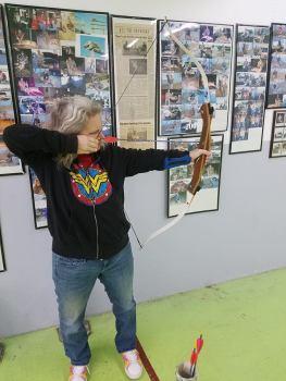 archeryfeb