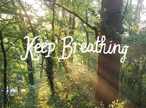 keepbreathing